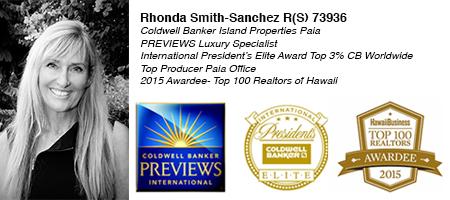 Rhonda_accolades