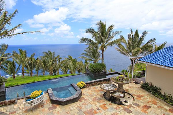 north shore maui real estate maui ocean front properties