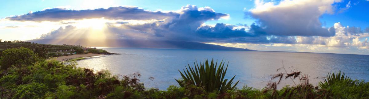 maui north shore real estate