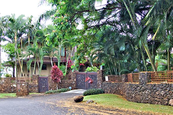 Rhonda Smith Sanchez 22 Waa Place Kuau Maui Banyan Cove Price Reduction Maui Oceanfront Estate for sale 7