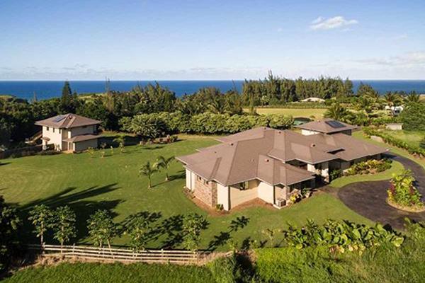 rhonda-smith-sanchez-north-shore-maui-real-estate-blog-337-manawai-place-hale-maluhia