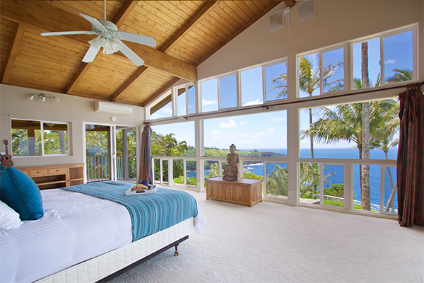 rhonda-smith-sanchez-coldwell-banker-island-properties-bali-kai-hale-estate-336-door-of-faith-road-maui-5