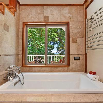 Spa Bath_69 Aulii Makawao_1