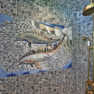 Spa Bath_69 Aulii Makawao_3