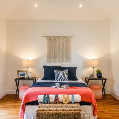 128 Makahiki_aloha bedroom