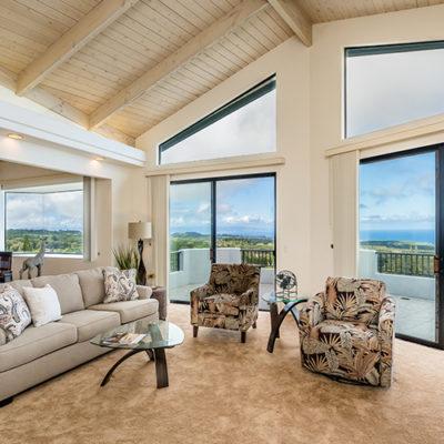 4390 Une_indoor living areas_5