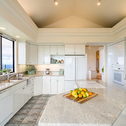4390 Une_kitchen_2