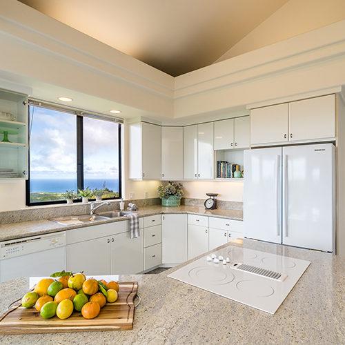 4390 Une_kitchen_3